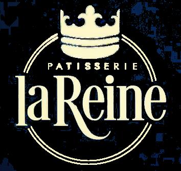 Patisserie La Reine